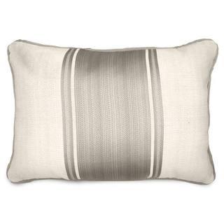 Veratex Hollistan 14 x 20 Boudoir Pillow