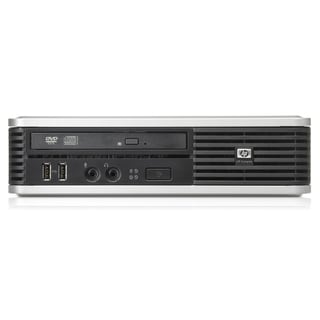 HP DC7900 3.0GHz 2GB 80GB Win 7 Ultra Slim Desktop (Refurbished)