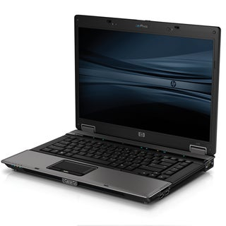 HP EliteBook 6530b 2.8GHz 4GB 320GB Win 7 14.1