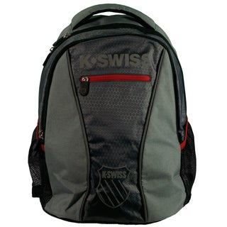 K-Swiss Tech Sport Backpack