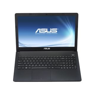 Asus X501U-RHE1N21 1.4GHz 4GB 320GB Win 8 15.6