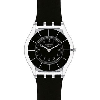 Swatch Watches For Women With Price