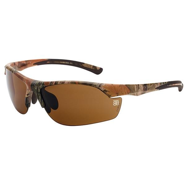 BTB-630 Series Sunglasses