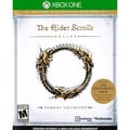 Xbox One - The Elder Scrolls Online