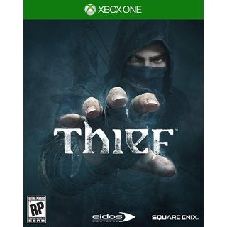 Xbox One - Thief