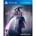 PS4 - Final Fantasy XIV A Realm