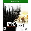 Xbox One - Dying Light
