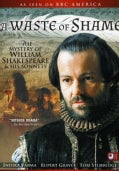 A Waste of Shame (DVD)