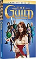 The Guild: The Complete Megaset (DVD)