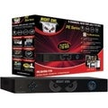 Night Owl PE-DVR8-1TB Digital Video Recorder - 1 TB HDD