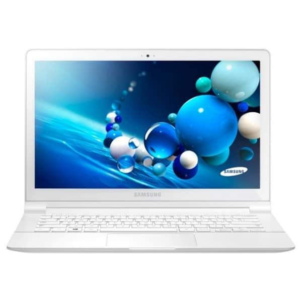 """Samsung ATIV Book 9 Lite NP915S3G 13.3"""" Touchscreen LED Notebook - AM"""