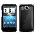 BasAcc Black/ Cosmo Case for HTC Inspire 4G