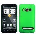 BasAcc Apple Green Fusion Case for HTC EVO 4G