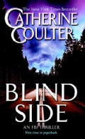 Blindside (Paperback)