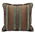 Veratex Valverde Throw Pillow