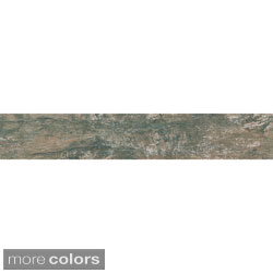 Emrytile Patina Wood Like Porcelain Tile