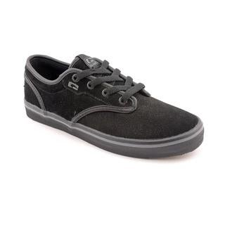 Globe Men's 'Motley' Regular Suede Athletic Shoe