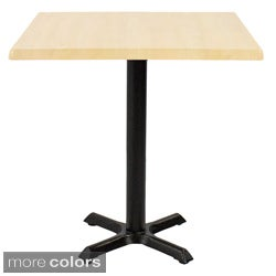 Valencia 36-inch Square Table