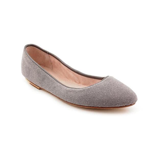 Bloch Women's 'Yoko' Leather Dress Shoes