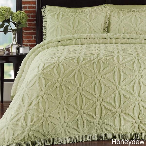 Cotton Bedding Quen Size Online