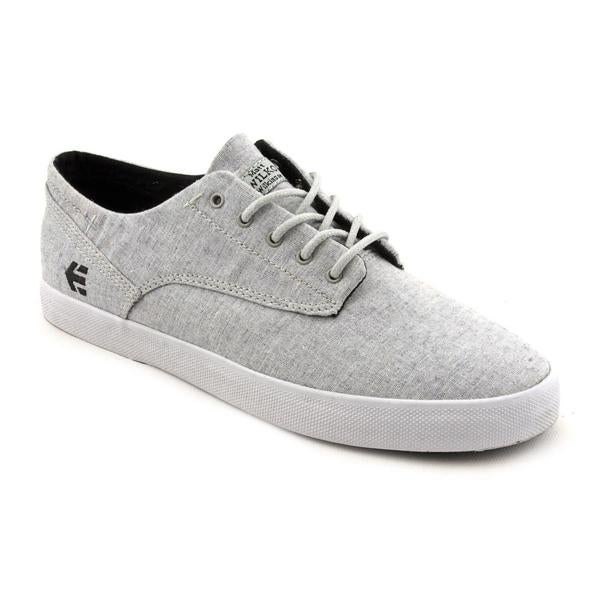 Etnies Men's 'Wilko Dapper' Basic Textile Athletic Shoe (Size 7 )