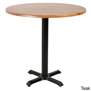 Valencia 36-inch Round Table
