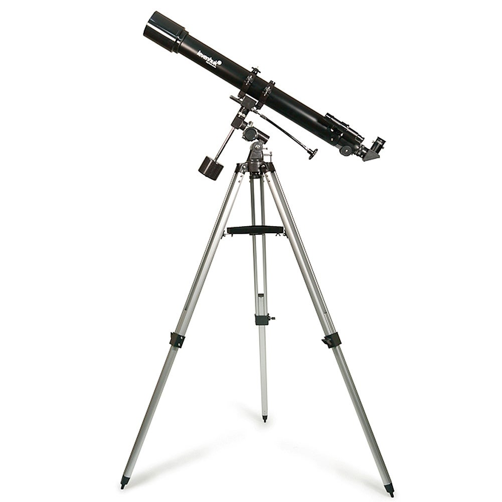 Levenhuk Skyline 70x900 EQ Telescope at Sears.com