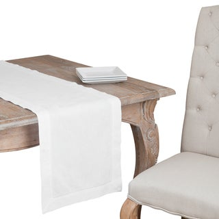 Traditional,Table Runners Table Linens | Overstock.com Shopping