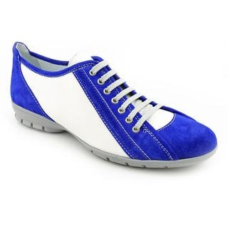 Women's Bone Tejus Amalfi By Rangoni Mosa Shoes 568525 - $70.70