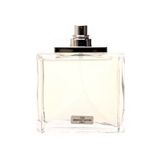 Nautica Oceans Men's 1.7-ounce Eau de Toilette Spray (Tester)