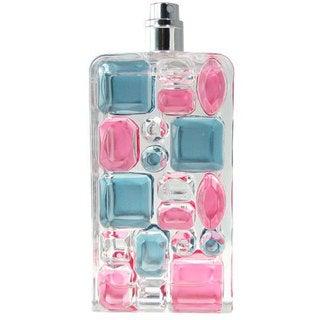 Britney Spears Radiance Women's 3.4-ounce Eau de Parfum Spray (Tester)