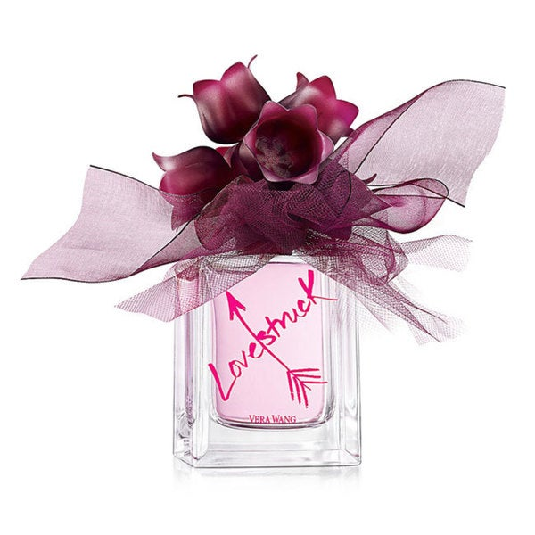 Vera Wang Lovestruck Women's 3.4-ounce Eau de Parfum Spray (Tester)
