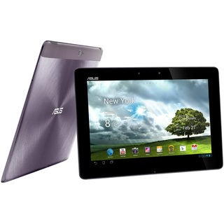 "Asus Transformer Prime TF700T 10.1"" Tablet (Refurbished)"