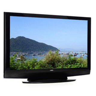 "Sanyo DP50740 50"" 720p 600Hz Plasma TV (Refurbished)"