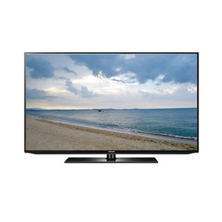 "Samsung UN40EH5000 40"" 1080p 240Hz LED TV (Refurbished)"