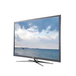 "Samsung UN40EH5300 40"" 1080p Wi-Fi LED Smart TV (Refurbished)"