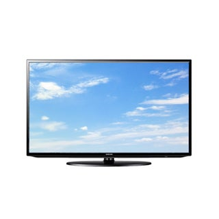 "Samsung UN32EH5300 32"" 1080p Wi-Fi LED Smart TV (Refurbished)"