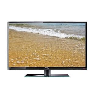 """TCL LE48FHDF3300Z 48"""" 1080p 240Hz LED TV (Refurbished)"""