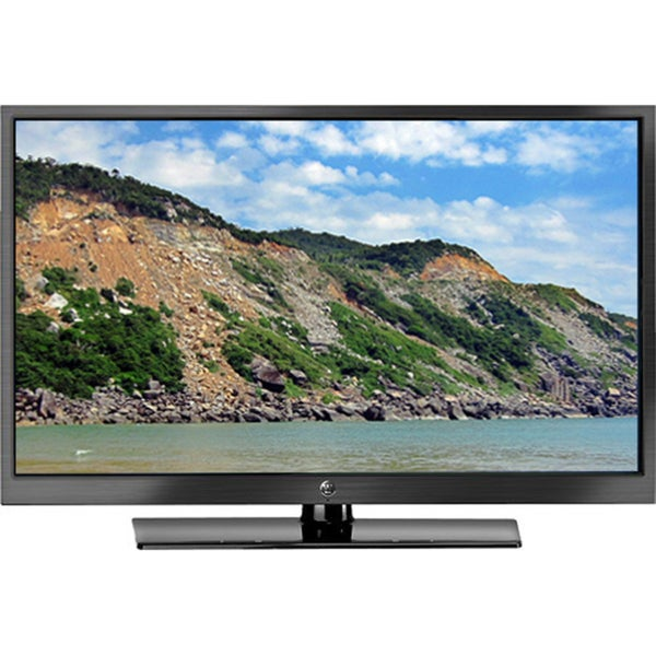 "Westinghouse UW40T2BW 40"" 1080p LED TV"