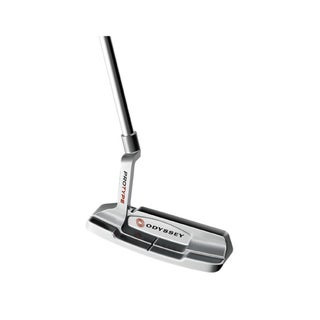 Odyssey Protype Tour Series Model 2 Putter