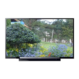 "Sony KDL40R450A 40"" 1080p LED TV (Refurbished)"