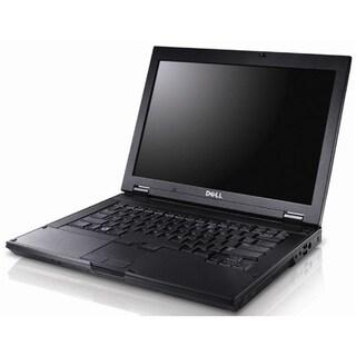 Dell Latitude E5500 2.53GHz 2GB 160GB Win 7 15.4