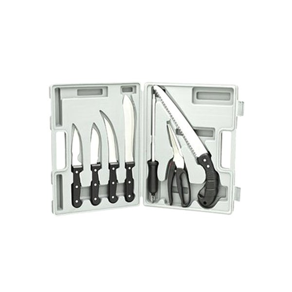 Eastman Outdoors Game Processing Kit
