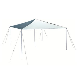 Stansport Dining Canopy 12X12