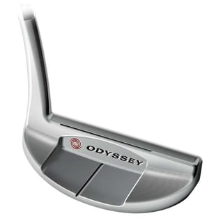 Odyssey Protype Tour Series Model 9 Putter