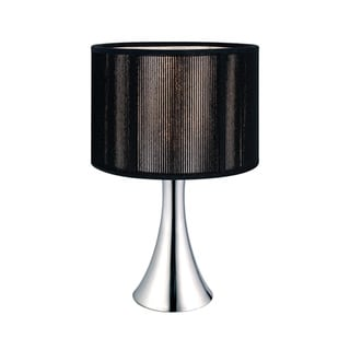 EGLO Fabienne Table Lamp