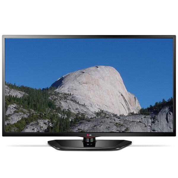 """LG 39LN5300 39"""" 1080p LED-LCD TV - 16:9 - HDTV 1080p (Refurbished)"""