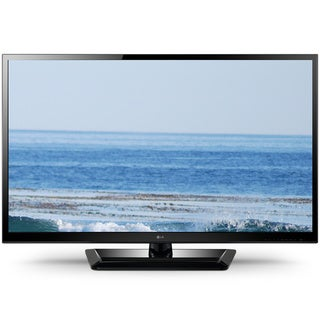 "LG 47LM4700 47"" 1080p LED 3D TV (Refurbished)"