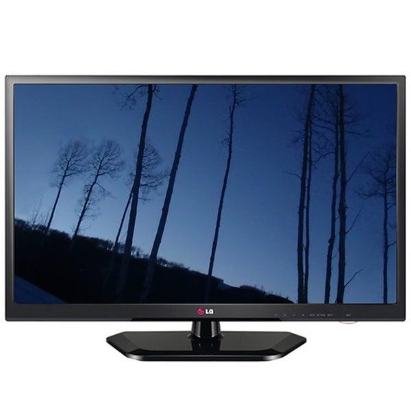 "LG 29LN4510 29"" 720p LED-LCD TV - 16:9 - HDTV (Refurbished)"