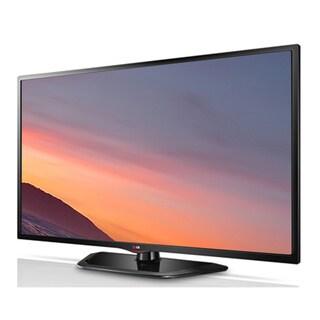"""LG 42LN5300 42"""" 1080p LED-LCD TV - 16:9 - HDTV 1080p (Refurbished)"""